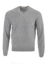 Original Penguin Original Penguin - V-neck Sweater (OPGF7098)