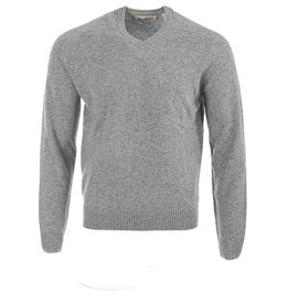 Original Penguin Original Penguin - V-neck Sweater