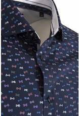 Venti Venti - Bow Tie Madness - 182913900