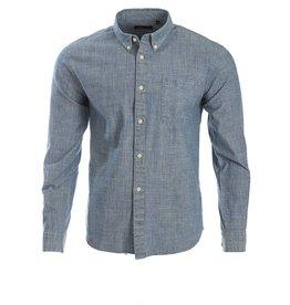 Matinique Matinique -Almost-Denim Shirt