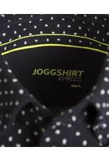 Venti Venti - Navy Jogger Shirt - 182921600