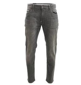 MAVI Jeans Mavi Jeans - Marcus in Grey