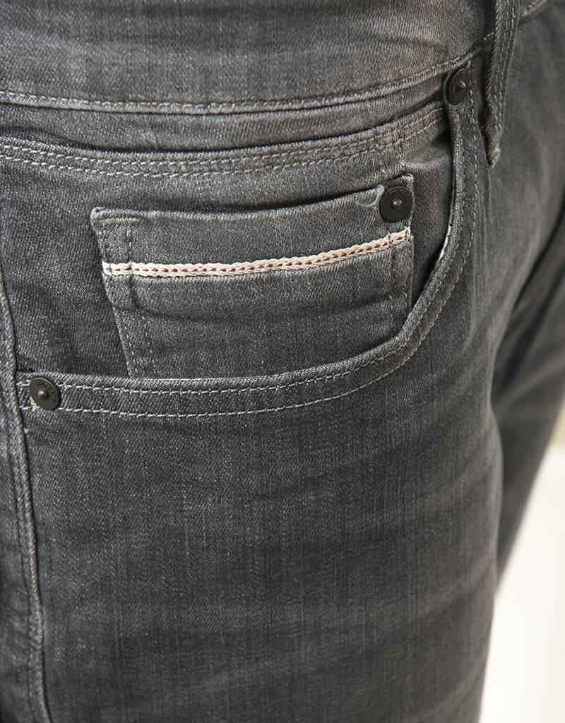 MAVI Jeans Mavi Jeans - Marcus in Grey - 0035125541