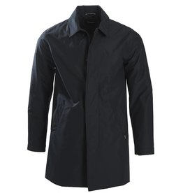Matinique Matinique - Navy Spring Coat