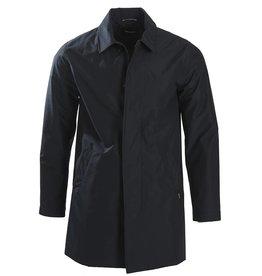 Matinique Matinique - Navy Spring Coat