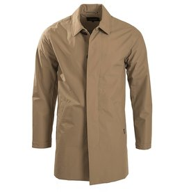 Matinique Matinique - Beige Spring Coat