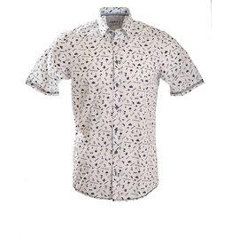 Venti Venti - Summer Shirt