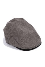 Crown Cap - Wool Cap - 1-46651