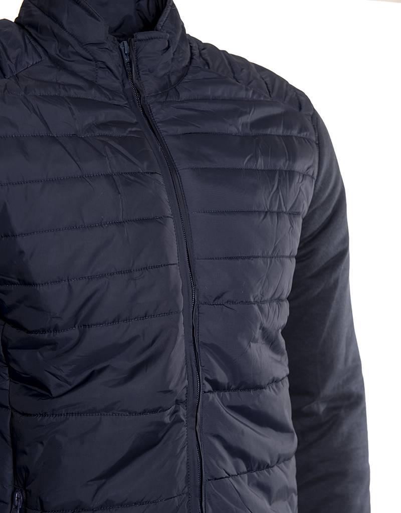 Horst Horst - Fall Jacket - HRSC182405