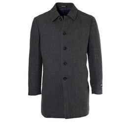 Ralph Lauren Ralph Lauren - LADD Overcoat