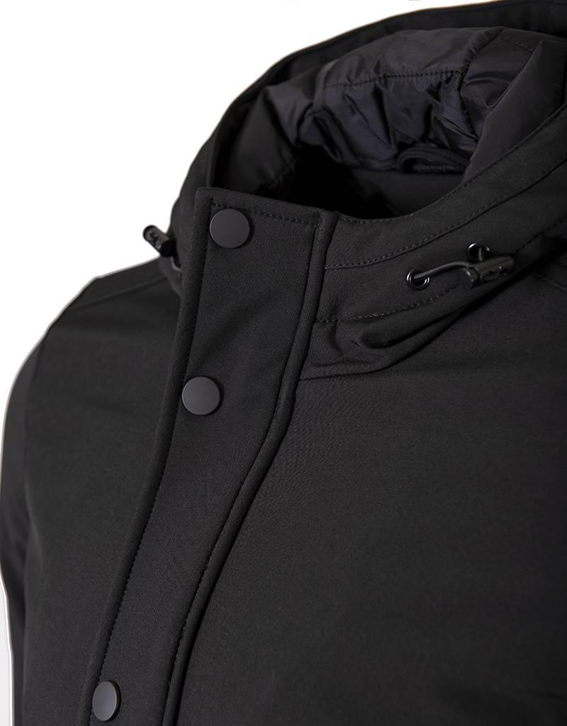 Matinique Matinique - Fall/Winter Overcoat - 30203001