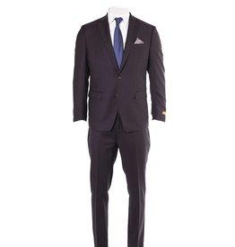 Tallia Tallia - VALDINA Suit