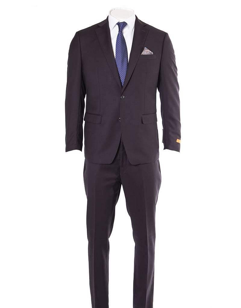 Tallia Tallia - VALDINA Suit - SJX0925