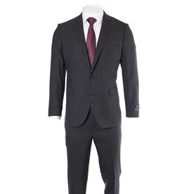 Paul Betenly Paul Betenly - Ronaldo Suit