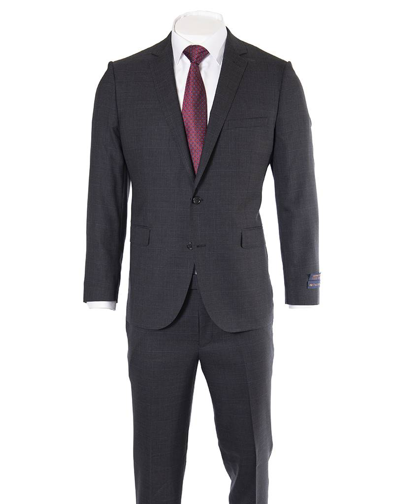 Paul Betenly Paul Betenly - Ronaldo Suit -182019