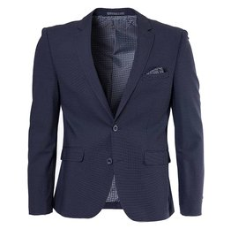 Marco Marco - Pin Dot Sport Jacket