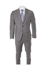 Michael Kors Michael Kors - KROY Suit - KEY0113