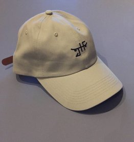 GRIZZLY GRIPTAPE JHF HAT 28