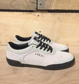 LAKAI FOOTWEAR LAKAI STAPLE - STONE