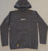 GRIZZLY GRIPTAPE GRIZZLY ALTITUDE HOODIE