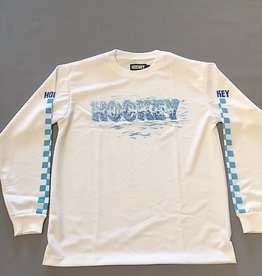 FA ENTERTAINMENT HOCKEY BMX JERSEY