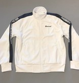 DIAMOND SUPPLY CO DIAMOND STADIUM JACKET