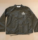 HARDLUCK MFG HARD LUCK TICKET JACKET
