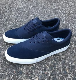 DIAMOND SUPPLY CO DIAMOND AVENUE - NAVY