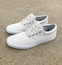 DIAMOND SUPPLY CO DIAMOND TOREY - WHITE