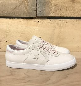 CONVERSE CONVERSE BREAK POINT WHITE/PINK