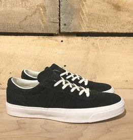 CONVERSE CONVERSE ONE STAR CC - BLACK