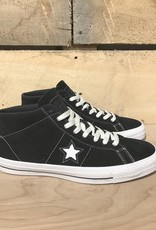 CONVERSE CONVERSE CONS ONE STAR PRO SUEDE MID