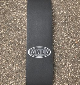 DLX DISTRIBUTION REAL X FAMILIA HOME GRIPTAPE