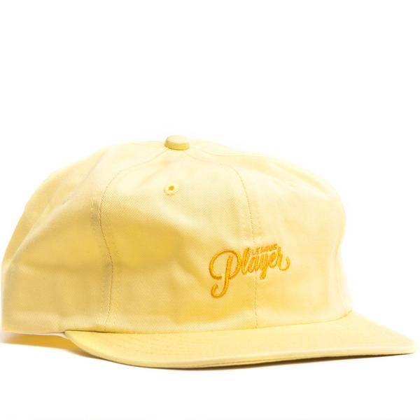 ALLTIMERS ALLTIMERS LEAGUE PLAYER HAT