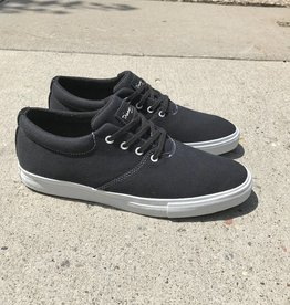 DIAMOND SUPPLY CO DIAMOND TOREY - BLACK
