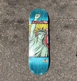 """DLX DISTRIBUTION REAL """"UNITED WE STAND"""" DECK"""