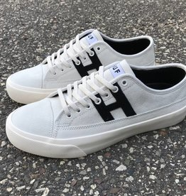 HUF HUF HUPPER 2 - CREAM