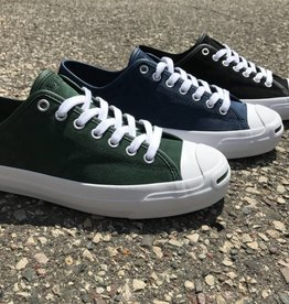 CONVERSE CONVERSE X POLAR JACK PURCELL (3 COLORS)