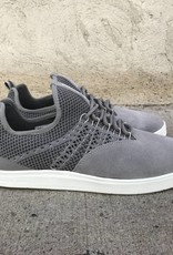 DIAMOND SUPPLY CO DIAMOND ALL DAY - GREY