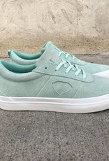 DIAMOND SUPPLY CO DIAMOND ICON - DIAMOND BLUE