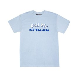 917 917 - GROOVY TEE