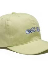 917 917 HAT D2