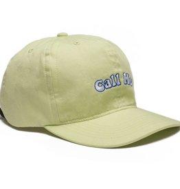 917 917 HATS (MORE OPTIONS)
