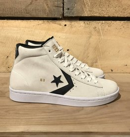 CONVERSE CONVERSE PRO LEATHER - AL DAVIS