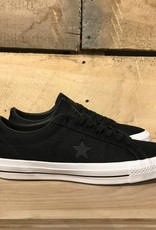 CONVERSE CONVERSE ONE STAR X MIKE ANDERSON
