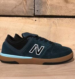 NEW BALANCE NUMERIC NEW BALANCE 533 - MR2