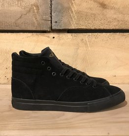 DIAMOND SUPPLY CO DIAMOND SELECT HI - BLACK