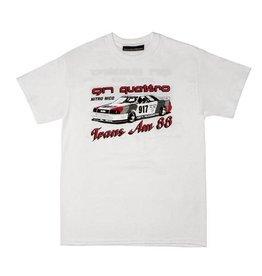 917 917 NICO QUATTRO TEE