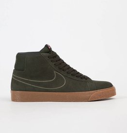 NIKE SB NIKE SB BLAZER - SEQUOIA (NOT SOLD ONLINE)