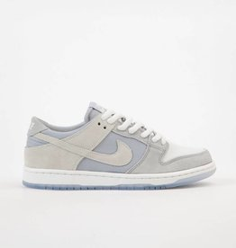 NIKE SB NIKE SB DUNK LOW - WOLF GREY (NOT SOLD ONLINE)